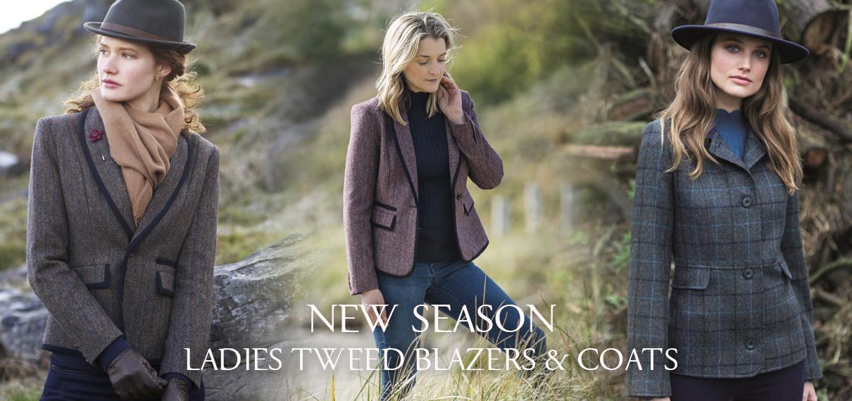 twweed-blazers-coats-slider-1210x570-copy-1-.jpg