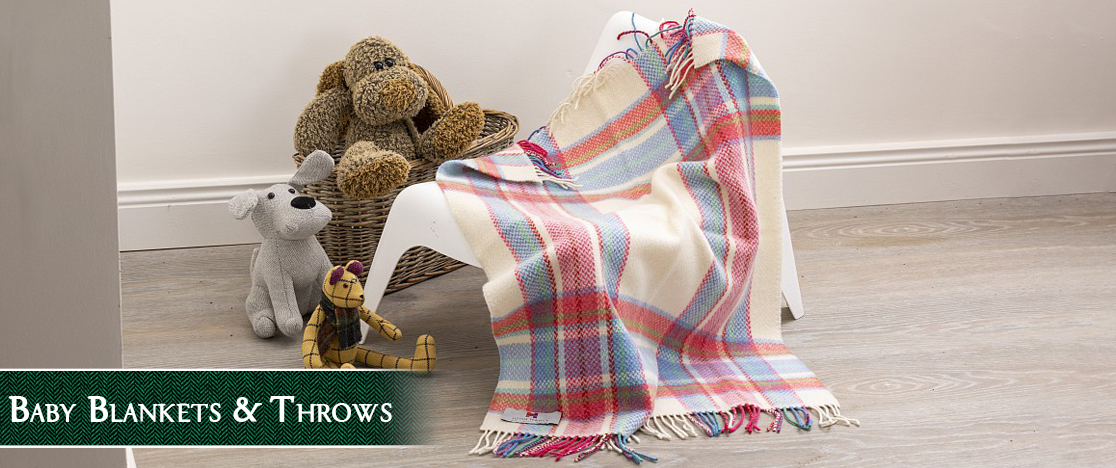 woi-baby-blankets-throws-cat-banner.jpg