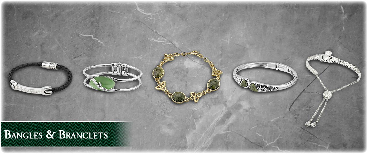 woi-bangles-bracelets-jewellery-cat-banner.png