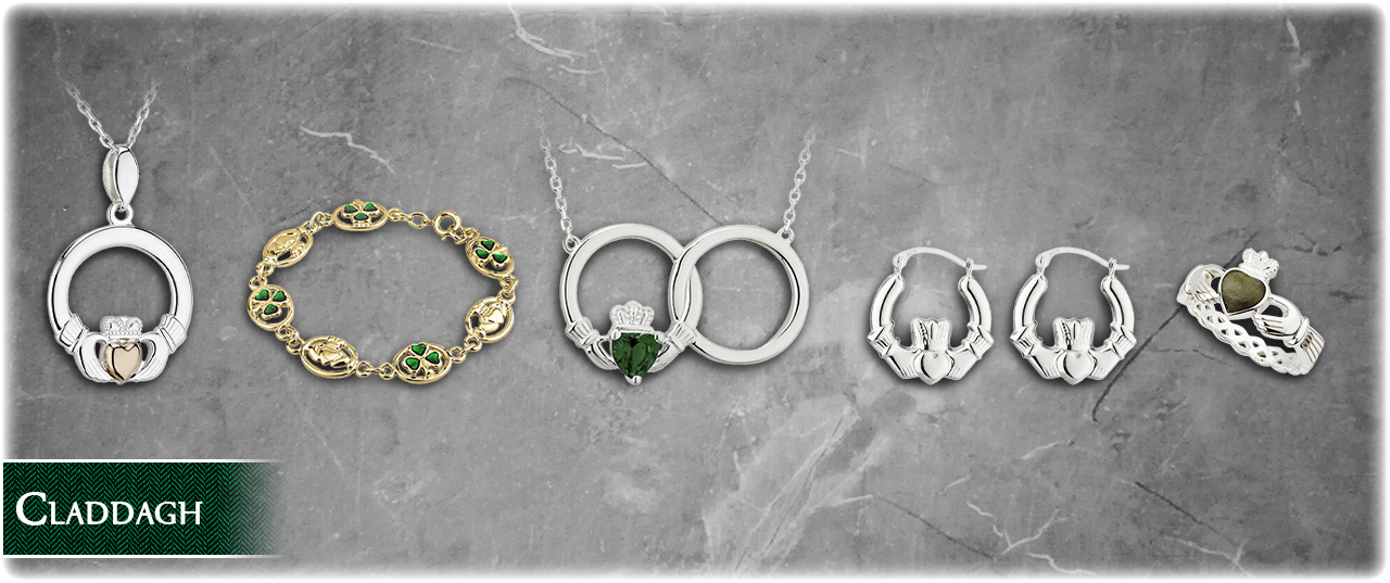 woi-claddagh-jewellery-cat-banner-2-.png