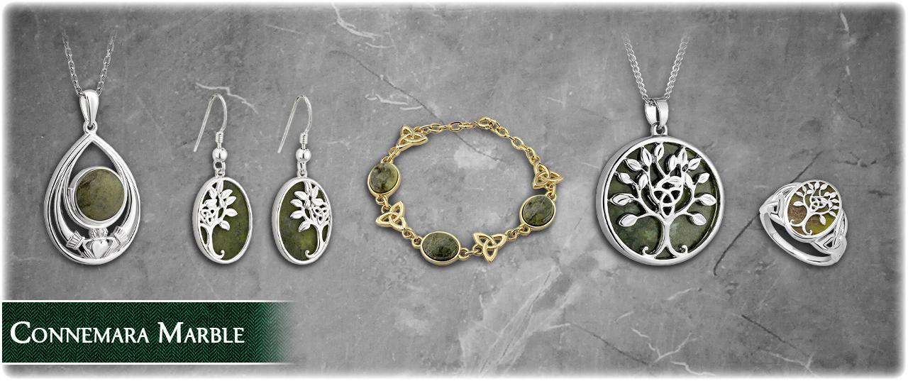 woi-connemara-marble-jewellery-cat-banner-1-.png