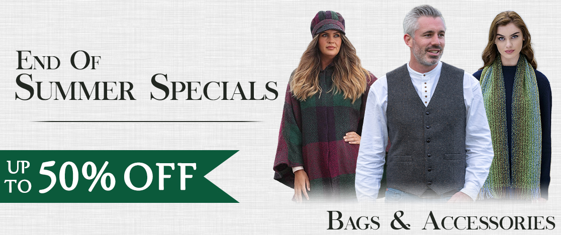 woi-mid-season-sale-category-banner-bags-accessories-25.08.21.jpg