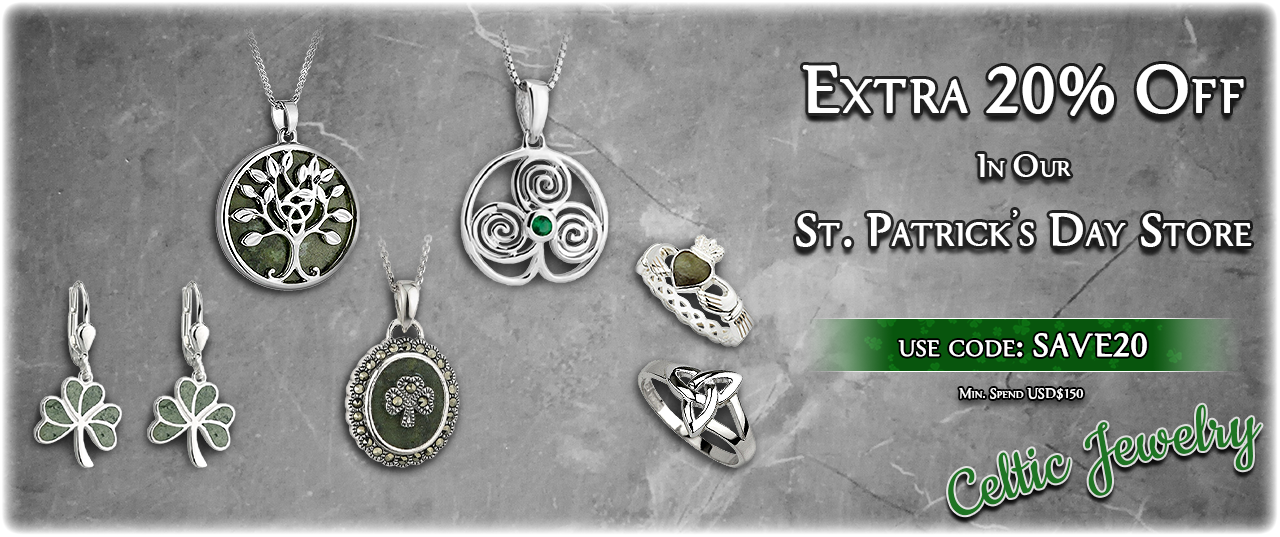 woi-paddys-day-jewellery-cat-banner-alt-2.png