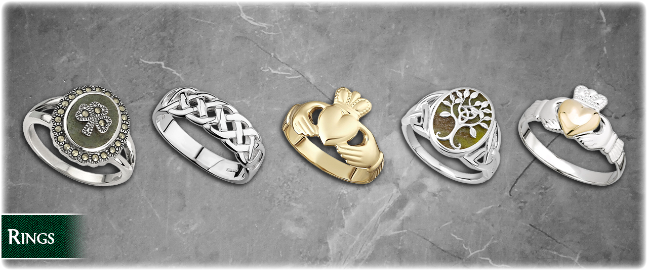 woi-rings-jewellery-cat-banner.png