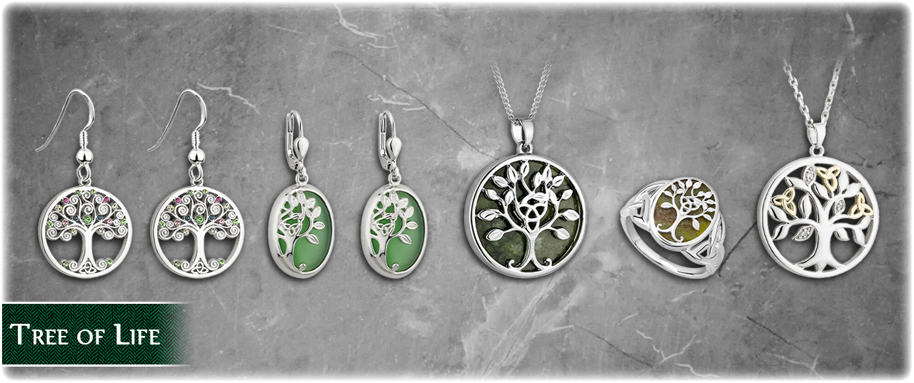 woi-tree-of-life-jewellery-cat-banner.png