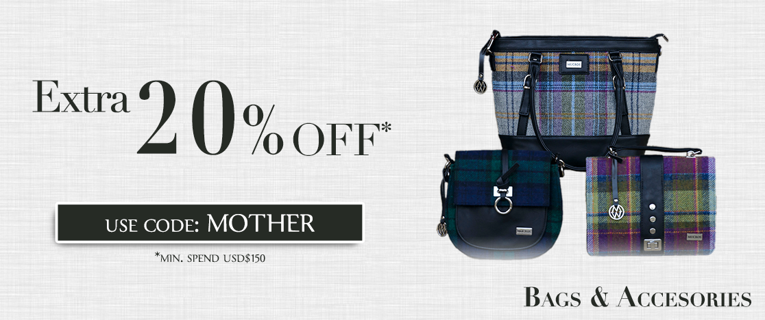 woi-usa-mother-s-day-category-banner-bags-accessories-21.04.21.png