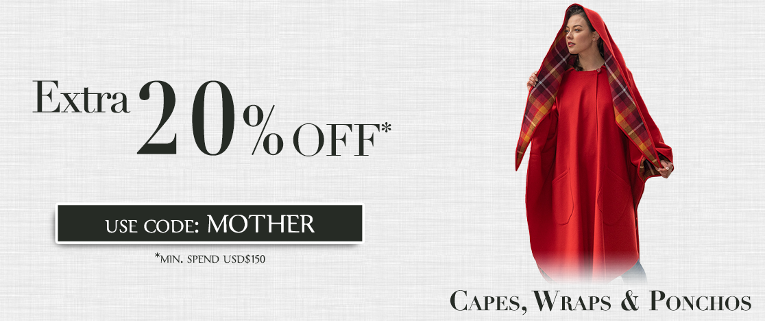 woi-usa-mother-s-day-category-banner-capes-wraps-ponchos-21.04.21.png