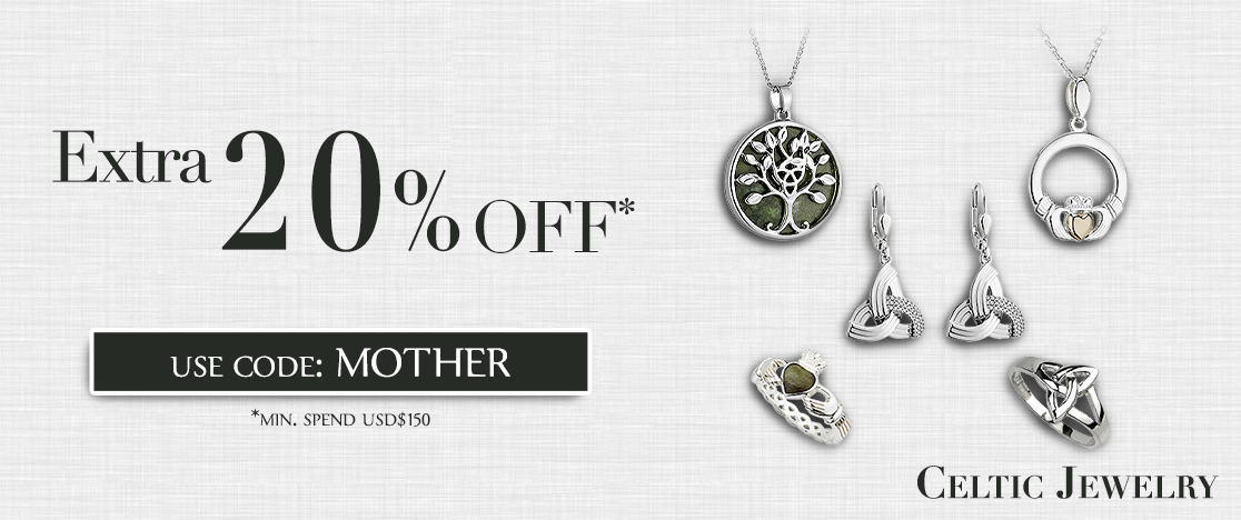 woi-usa-mother-s-day-category-banner-celtic-jewelry-21.04.21.png