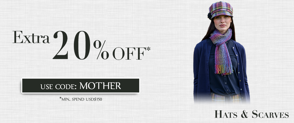 woi-usa-mother-s-day-category-banner-hats-scarves-21.04.21.png