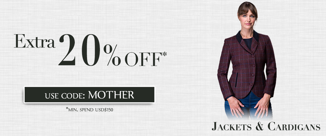 woi-usa-mother-s-day-category-banner-jackets-cardigans-21.04.21.png