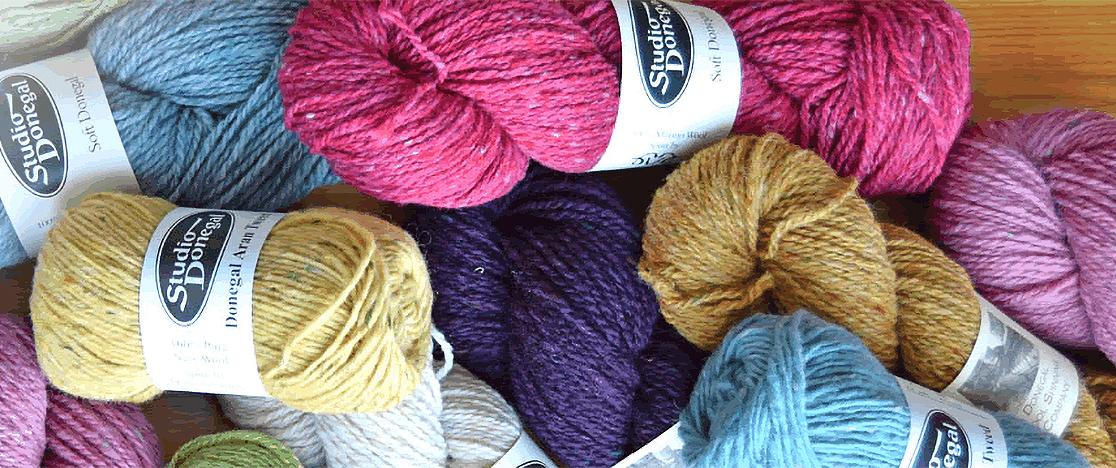woi-wool-yarn-cat-banner-1-.jpg