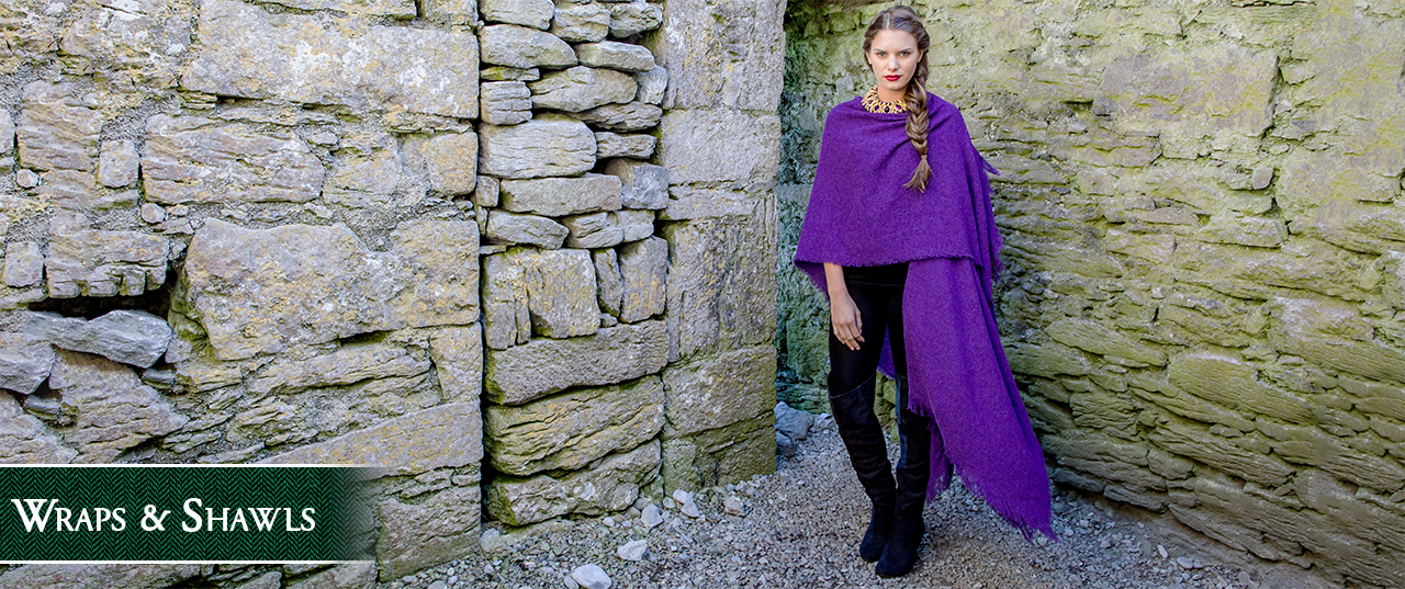 wraps-shawls.png