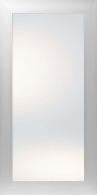 Vetro Glass Door