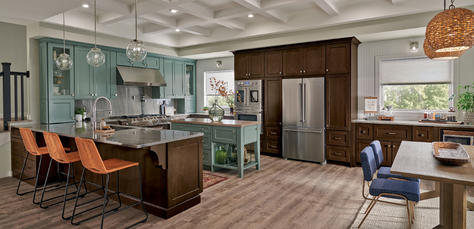 Kraftmaid Cabinetry Quality Cabinets For Kitchen Bathroom