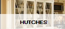 hutches.png
