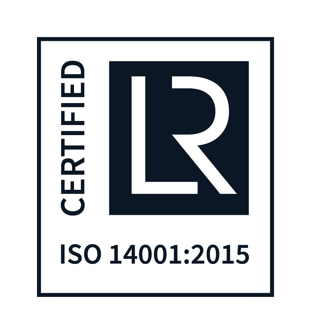 iso-14001..2015-positive-cmyk.jpg
