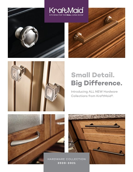kraftmaid-hardware-brochure-digital-1.jpg