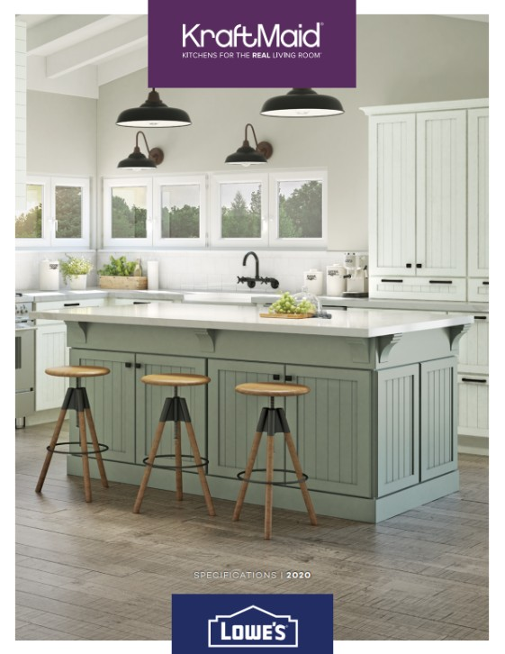 lowes-cover-1-.jpg