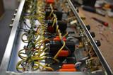 Vintage Series Amps