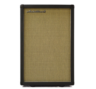 Creon Vertical 2x12