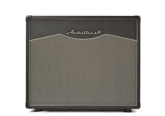 Ophion 1x12 Guitar Speaker Cabinet