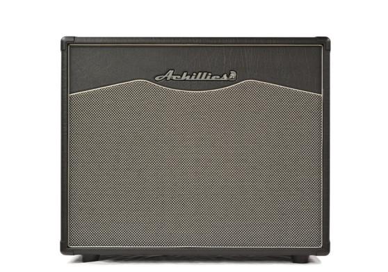 Ophion 1x12 Guitar Speaker Cabinet