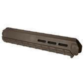 MAGPUL MOE® M-LOK® Hand Guard, Rifle-Length – AR15/M4 - Olive Drab Green