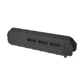 MAGPUL MOE® M-LOK® Hand Guard, Mid-Length – AR15/M4 - Black