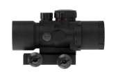 3x30 Compact Prism Scope