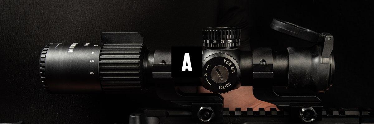 alpha2.jpg
