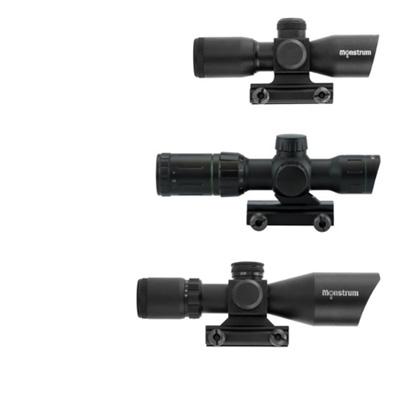 compact-scopes.jpg