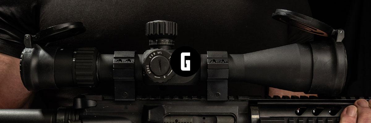 g-series2.jpg