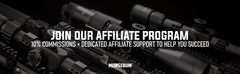 monstrum-affiliate-program-banner.jpg