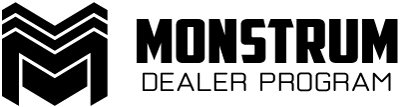 monstrum-logo-dealers-400.png