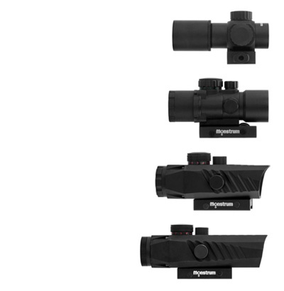 prism-scopes.jpg