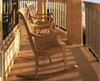 KUTA ROCKING CHAIR