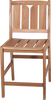KONA COUNTER HEIGHT CHAIR - out of stock