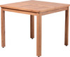 KONA BISTRO TABLE 35 - out of stock