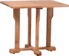 KONA CAFE TABLE - out of stock