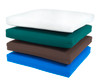 ADD SUNBRELLA CHAIR CUSHIONS - 4 COLORS