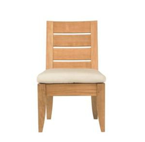 DIAVILLA SIDE CHAIR