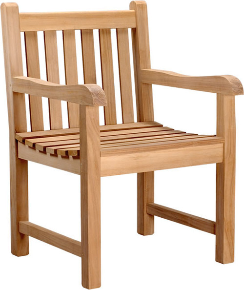 CLASSIC ARM CHAIR - out of stock