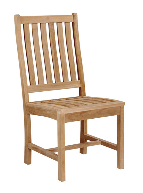 COTO SIDE CHAIR