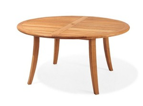 ROYAL ROUND TABLE 52 - out of stock