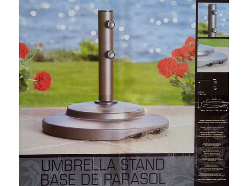 UMBRELLA BASE - HD