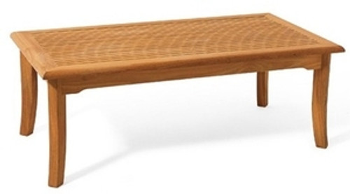 KUTA COFFEE TABLE