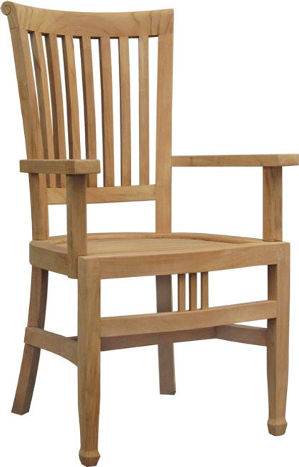 Hawaii Chair