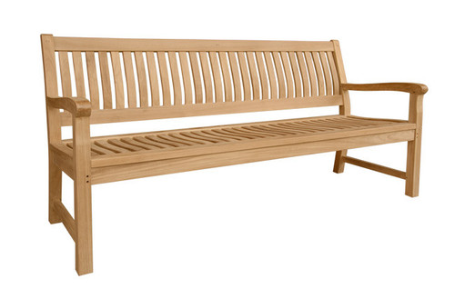 AVALON BENCH 71