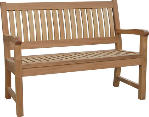 AVALON BENCH 47