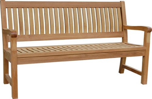 AVALON BENCH 59